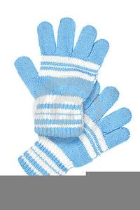 Woollen gloves free images. Mittens clipart woolen glove