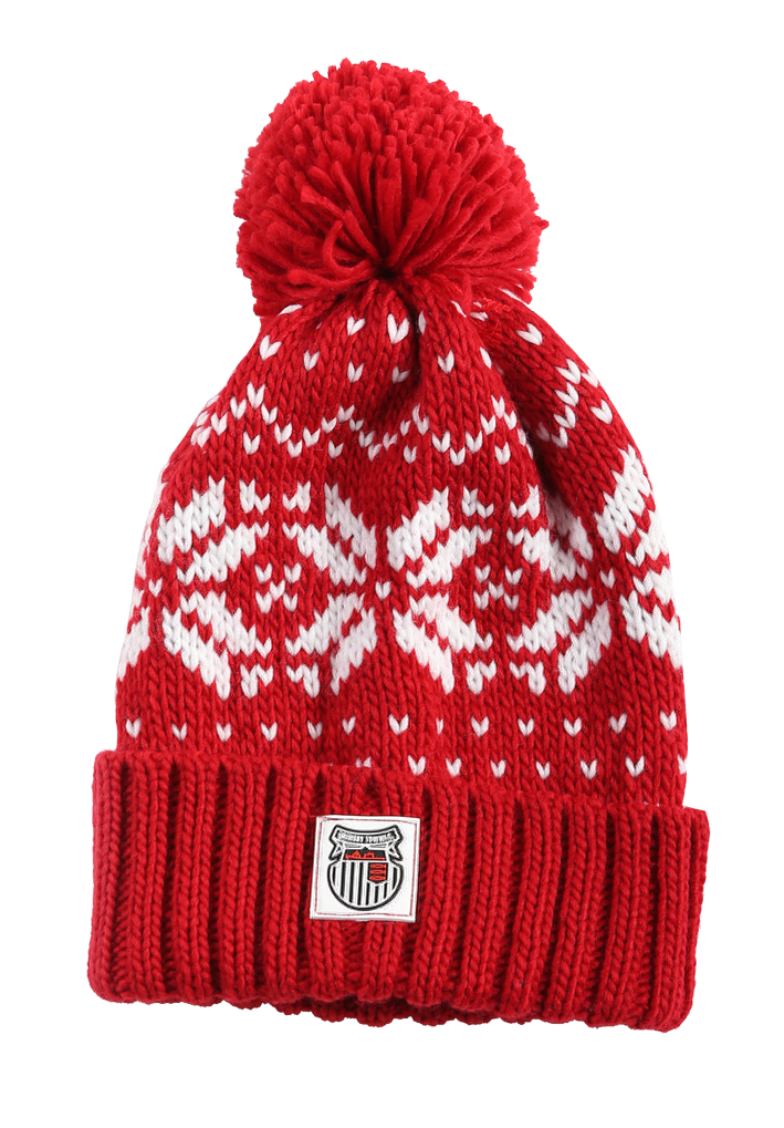 Glove clipart woolly hat.  gloves hats and