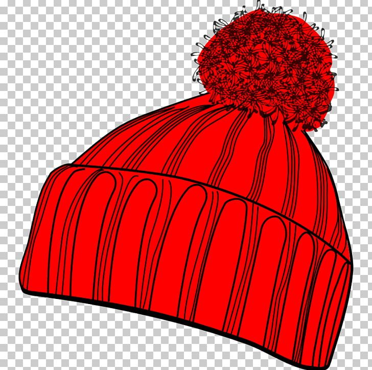 Glove clipart woolly hat. Beanie knit cap png