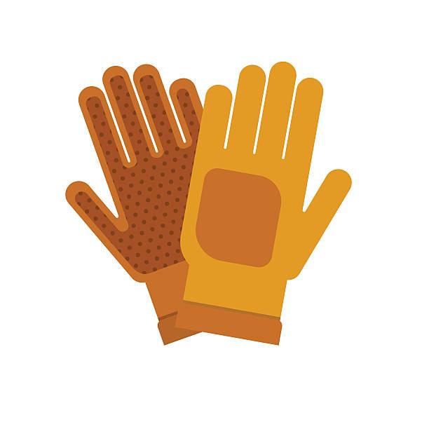 Glove clipart work glove. Gloves station