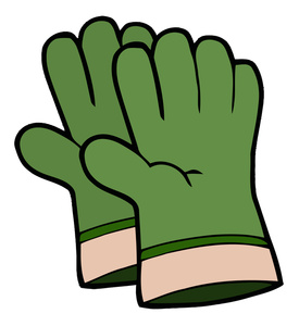 Gloves clipart work glove. Free cliparts download clip