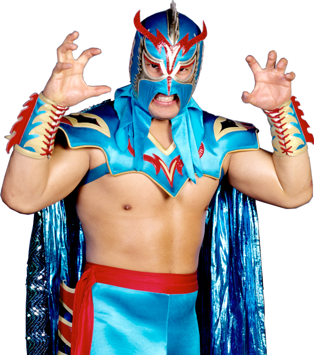 Ultimo dragon png in. Wrestlers clipart boys wrestling