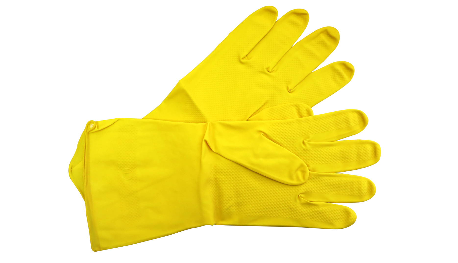 Cleaning disabilityafrica org in. Gloves clipart yellow glove