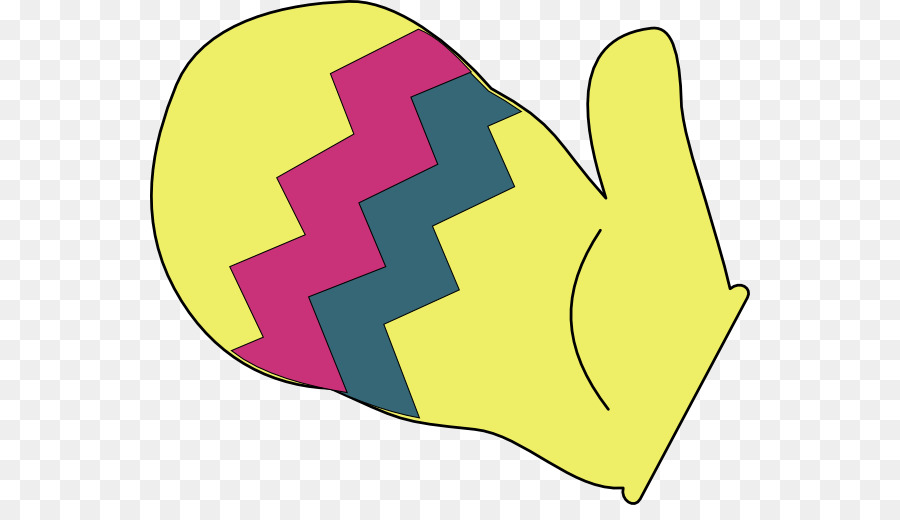 Gloves clipart. Mitten computer icons clip