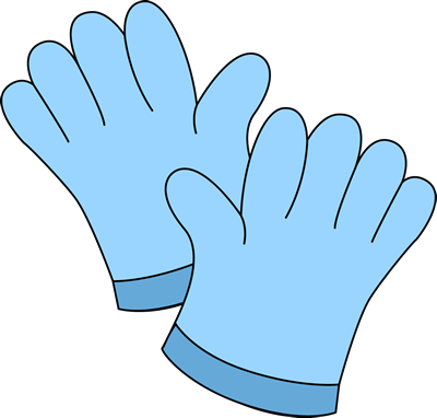 Mittens clipart ski glove. Winter gloves free download