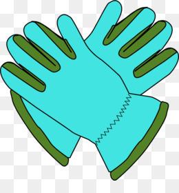 Free download glove gardening. Gloves clipart
