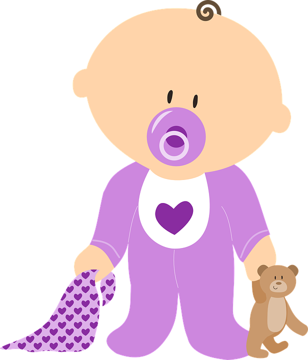 Angels cliparts shop of. Gloves clipart baby