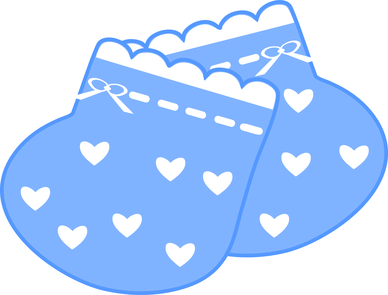 Scrapbook clipart baby boy. Booties group idea transparent