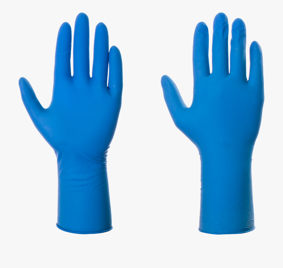 Png cliparts cartoons . Gloves clipart blue glove