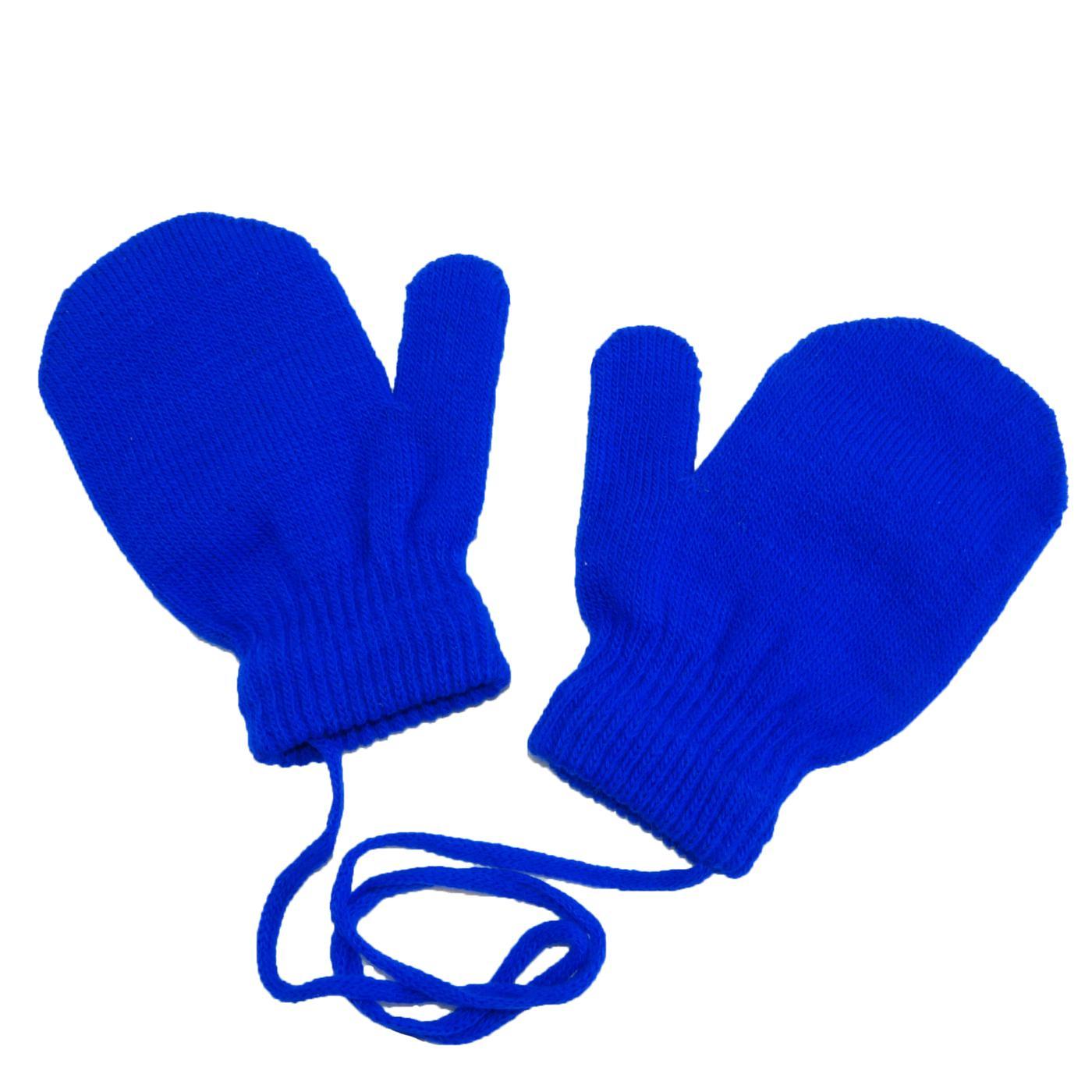 Gloves clipart blue glove. Winter free download best