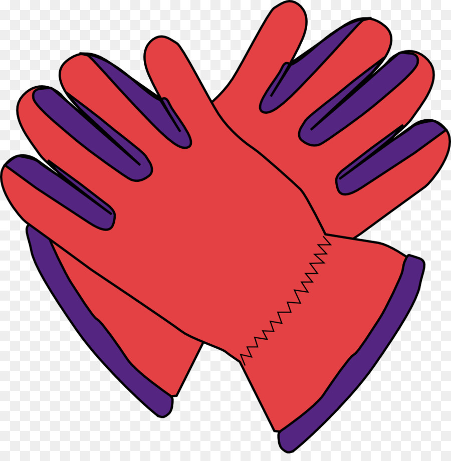 Gloves clipart cartoon. Soccer clothing graphics hand
