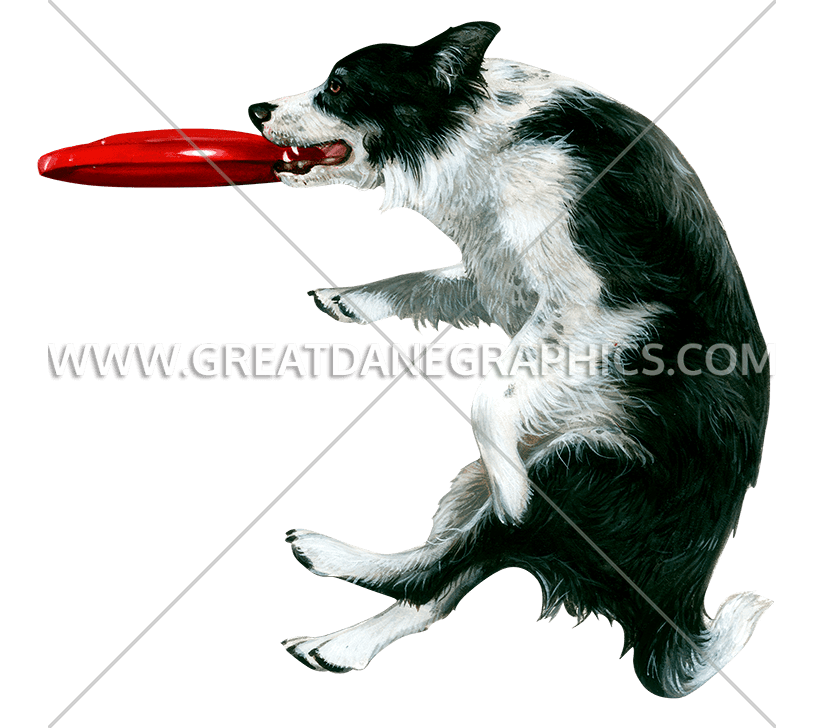 Frisbee production ready artwork. Gloves clipart catch