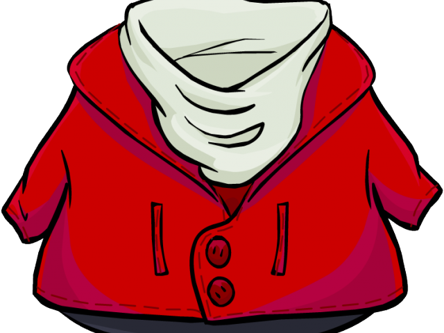Gloves clipart coat. Jacket free on dumielauxepices
