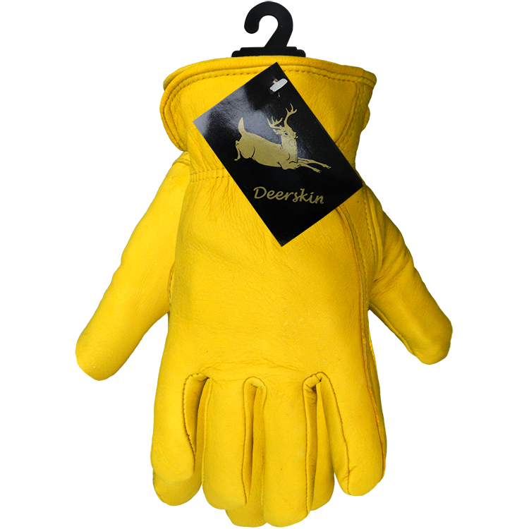 Latex allergy nitrile vs. Gloves clipart disposable glove