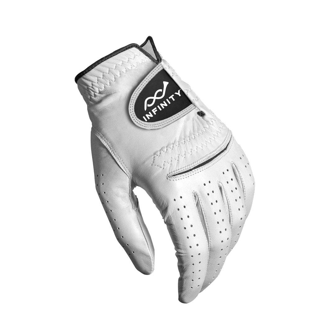 Infinity . Gloves clipart golf glove