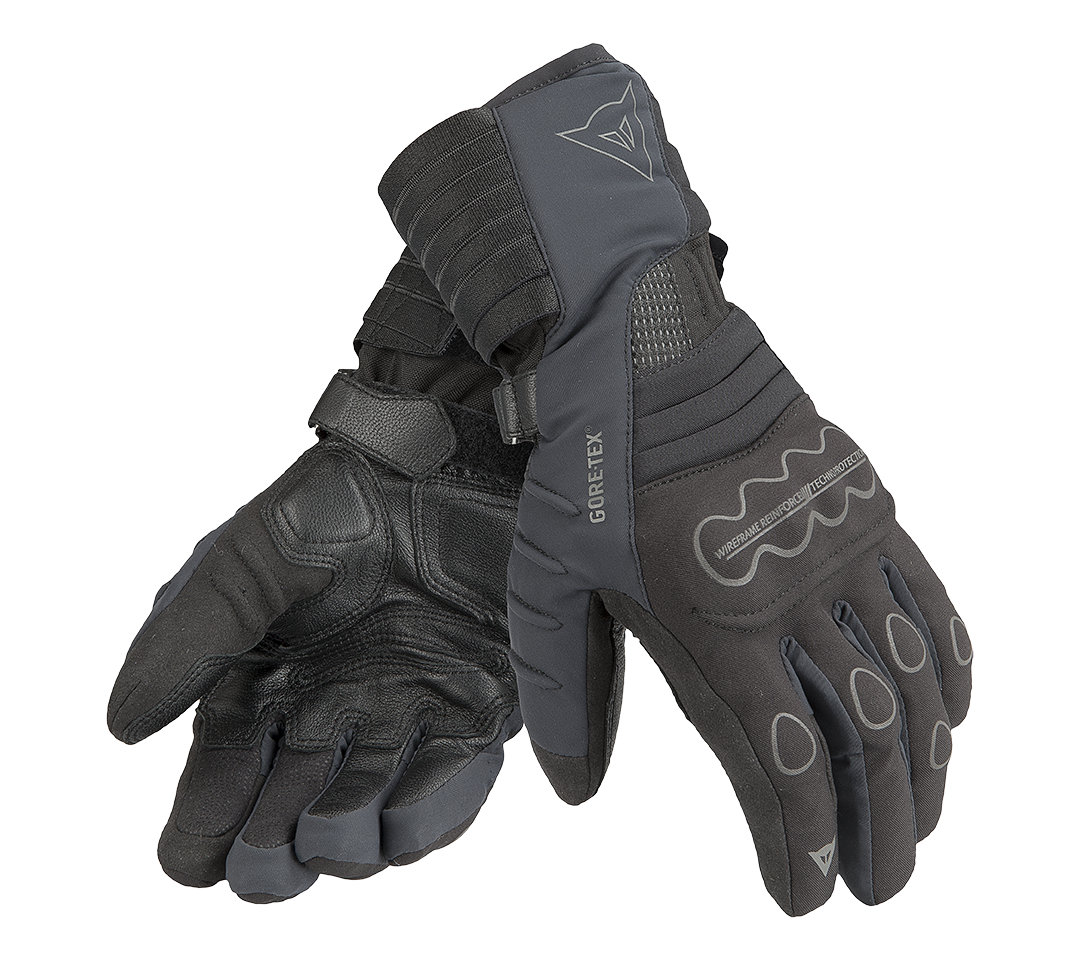 Gloves clipart golf glove. Png images free download