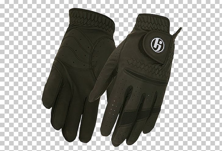 Gloves clipart golf glove. Price bicycle hj mens