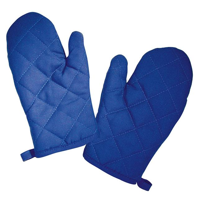 Gloves clipart kitchen glove. Free cooking cliparts download