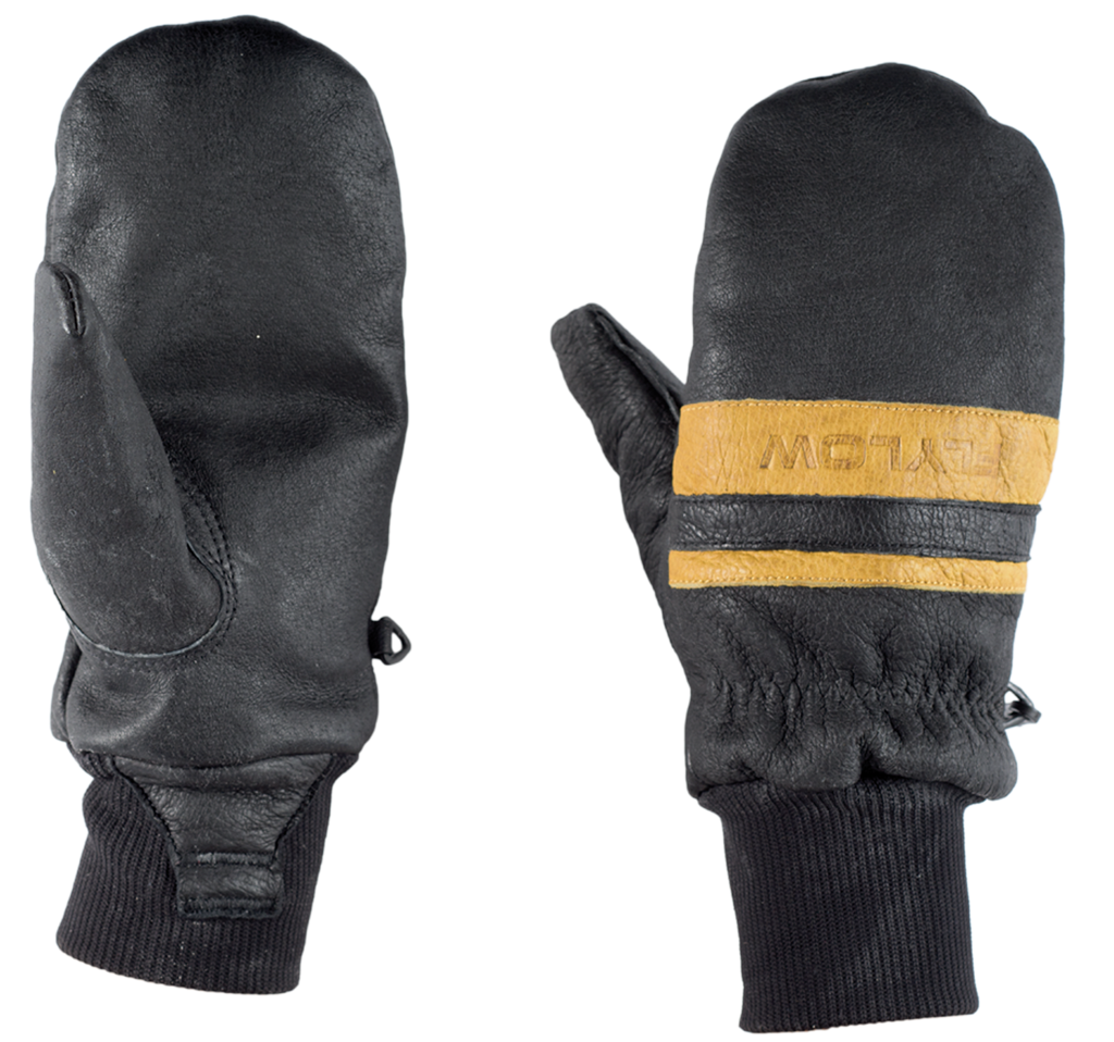 Flylow gear the boot. Mittens clipart ski glove
