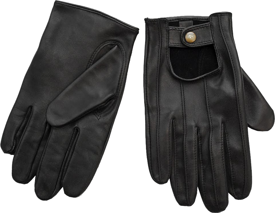 Mittens clipart warm glove. Leather gloves png image