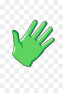 Gloves clipart nurse glove. Medical png free download