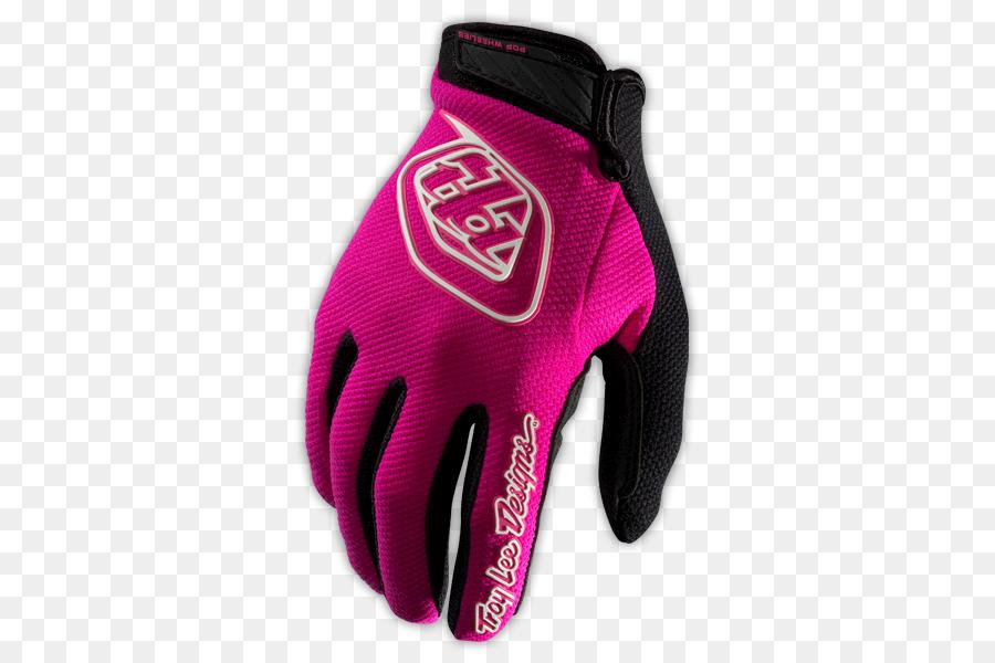 Baseball product font transparent. Gloves clipart pink glove