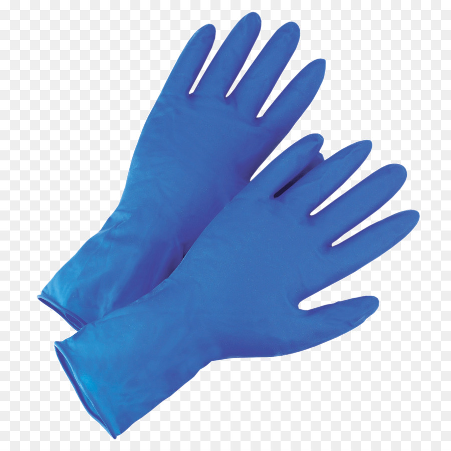 Gloves clipart ppe equipment. Hand cartoon product finger