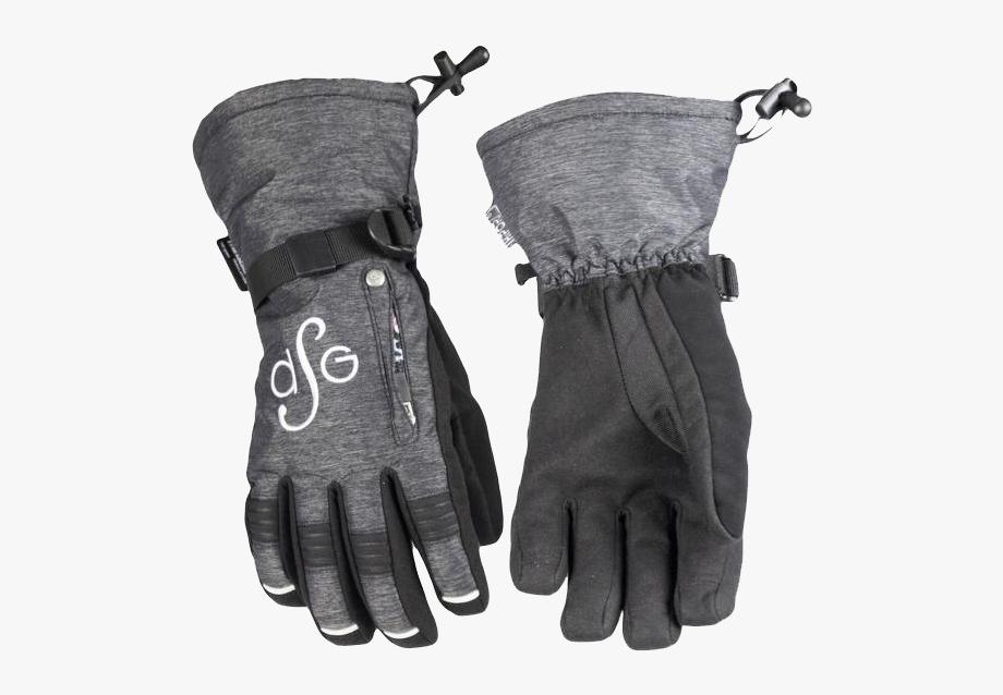 Glove cliparts cartoons jing. Gloves clipart snow gear