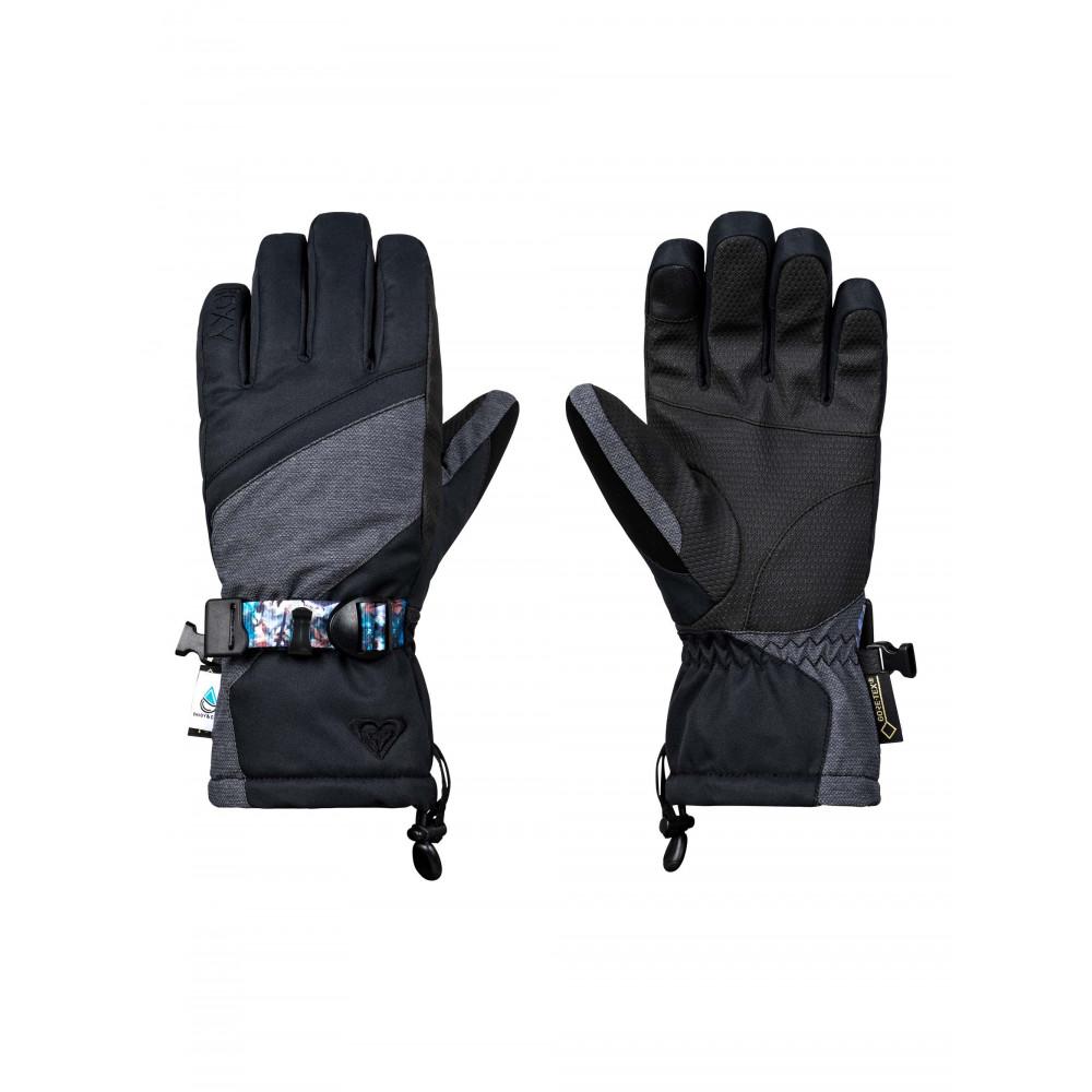 Womens snowboarding ski clothing. Gloves clipart snow gear