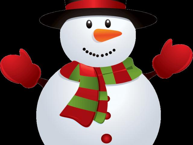 Vintage images free download. Gloves clipart snowman