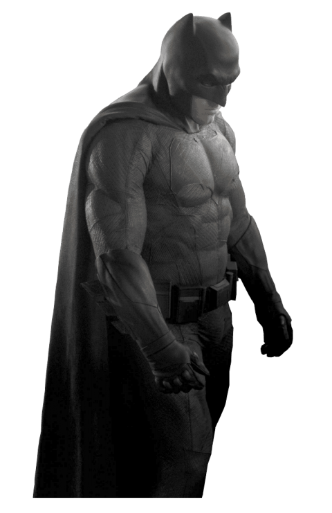 The batman png free. Gloves clipart snowy clothes