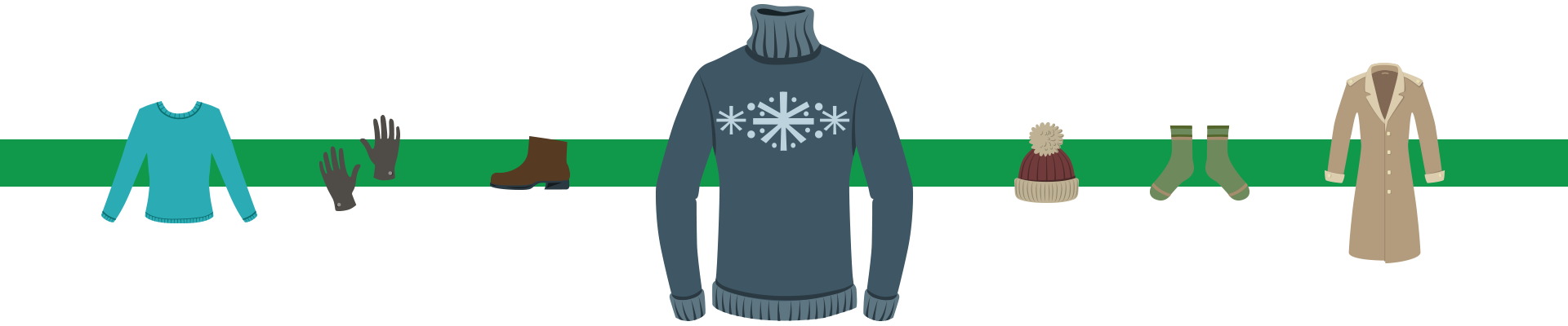 Gloves clipart snowy clothes. How to properly layer