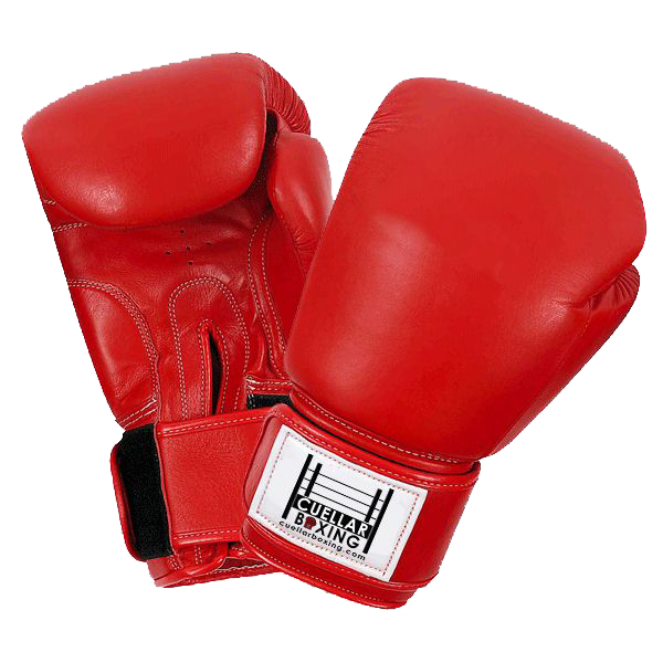 Boxing png mart. Gloves clipart transparent background