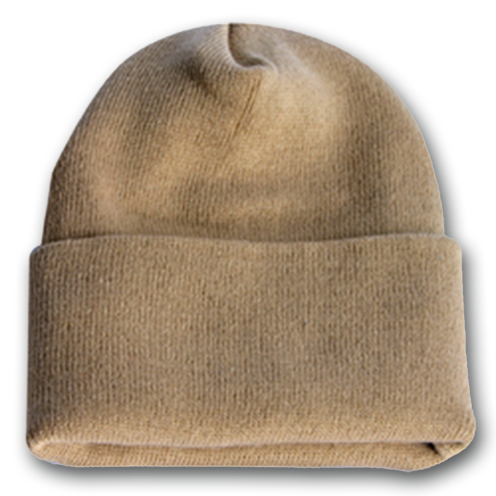 Custom men s ladies. Gloves clipart woolen cap