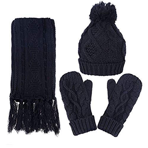 Gloves clipart woolen cap. Free download clip art