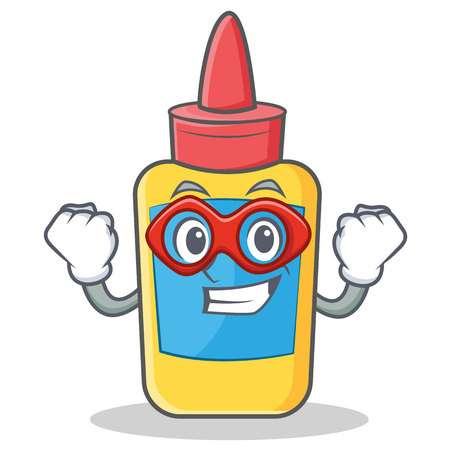 Glue clipart. Free for download on