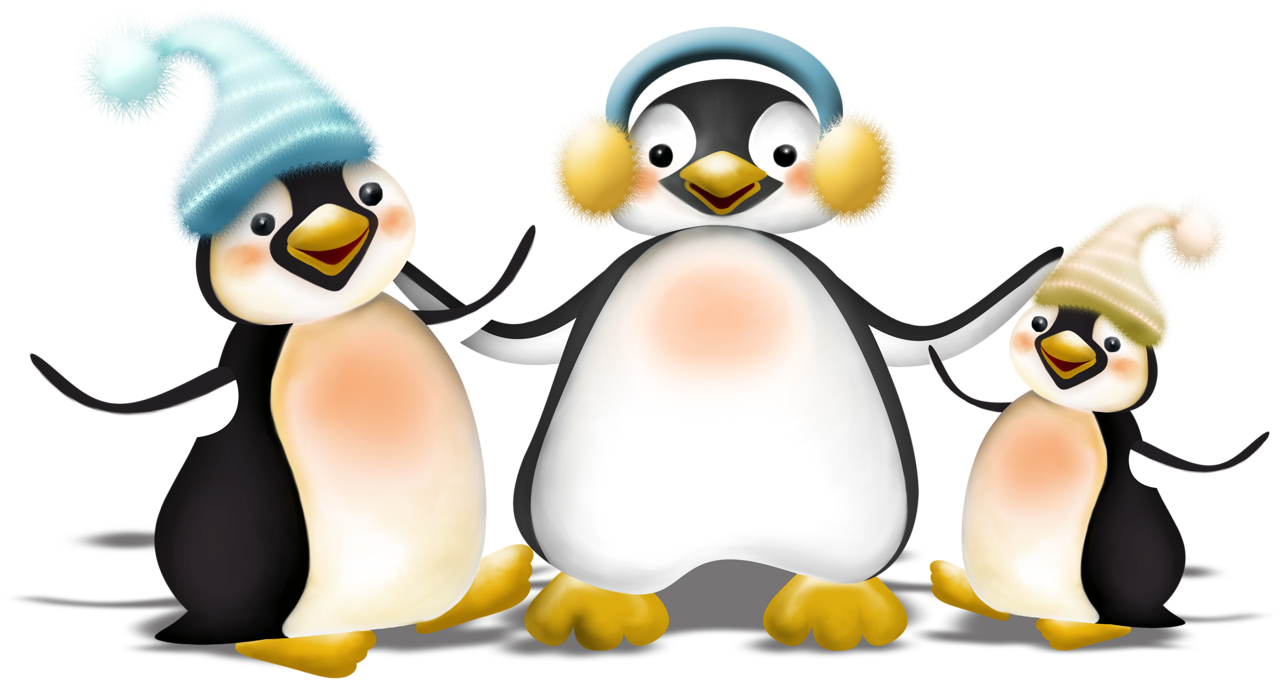 Vc funonice shadowed png. Glue clipart cute