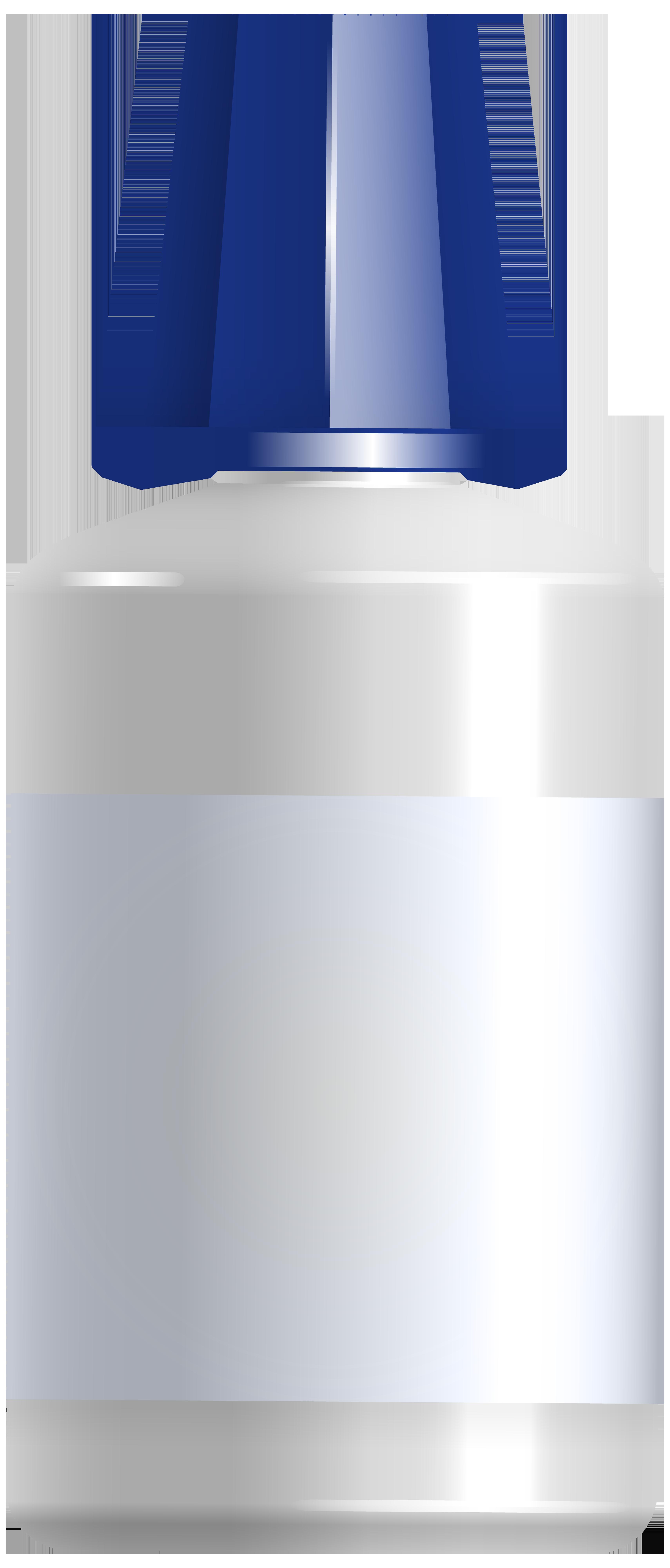Glue clipart glue bottle. Png clip art image