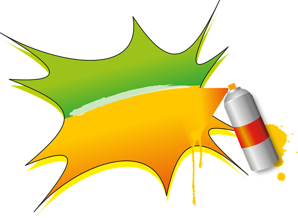 Graffiti clipart inhalant. Collection of free huffing