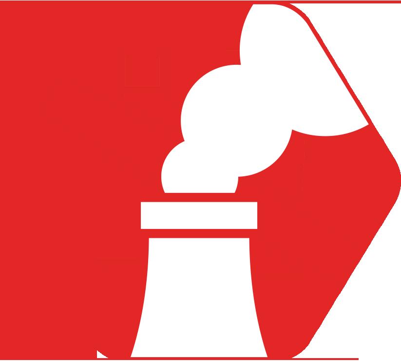 glue clipart inhalant