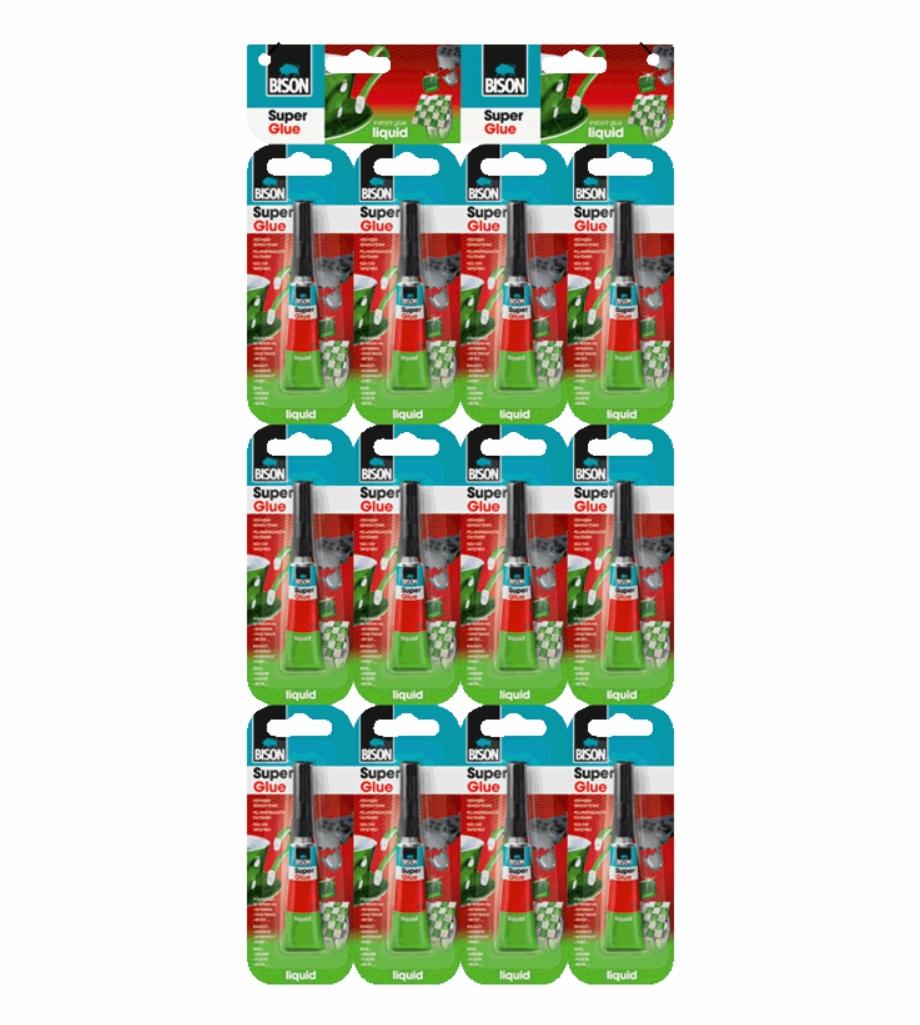 Super bottle free png. Glue clipart liquid glue