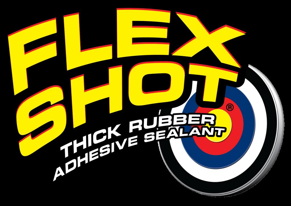 Glue clipart liquid paper. Flex shot faqs common