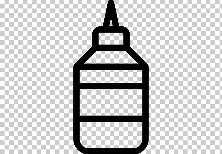 Computer icons adhesive png. Glue clipart liquid paper