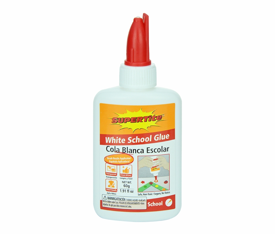 Glue clipart liquid paper. Cola de supertite free