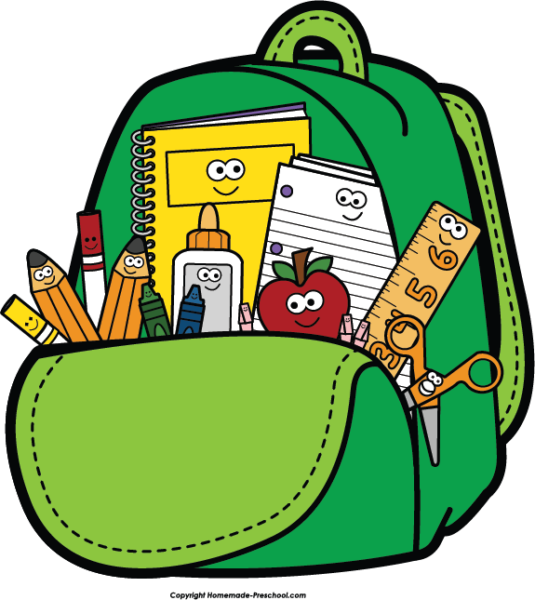 Group back to supplies. Glue clipart school supply