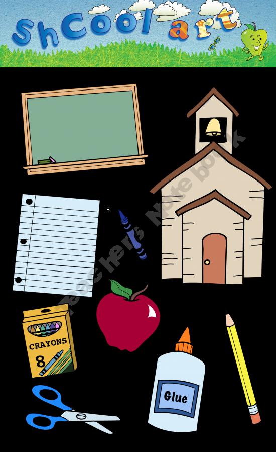 Glue clipart school supply. Supplies student pinterest teacher