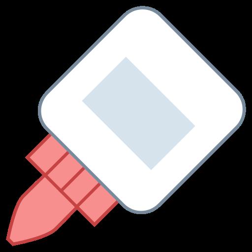 Glue transparent download pngmart. Royalty free png images