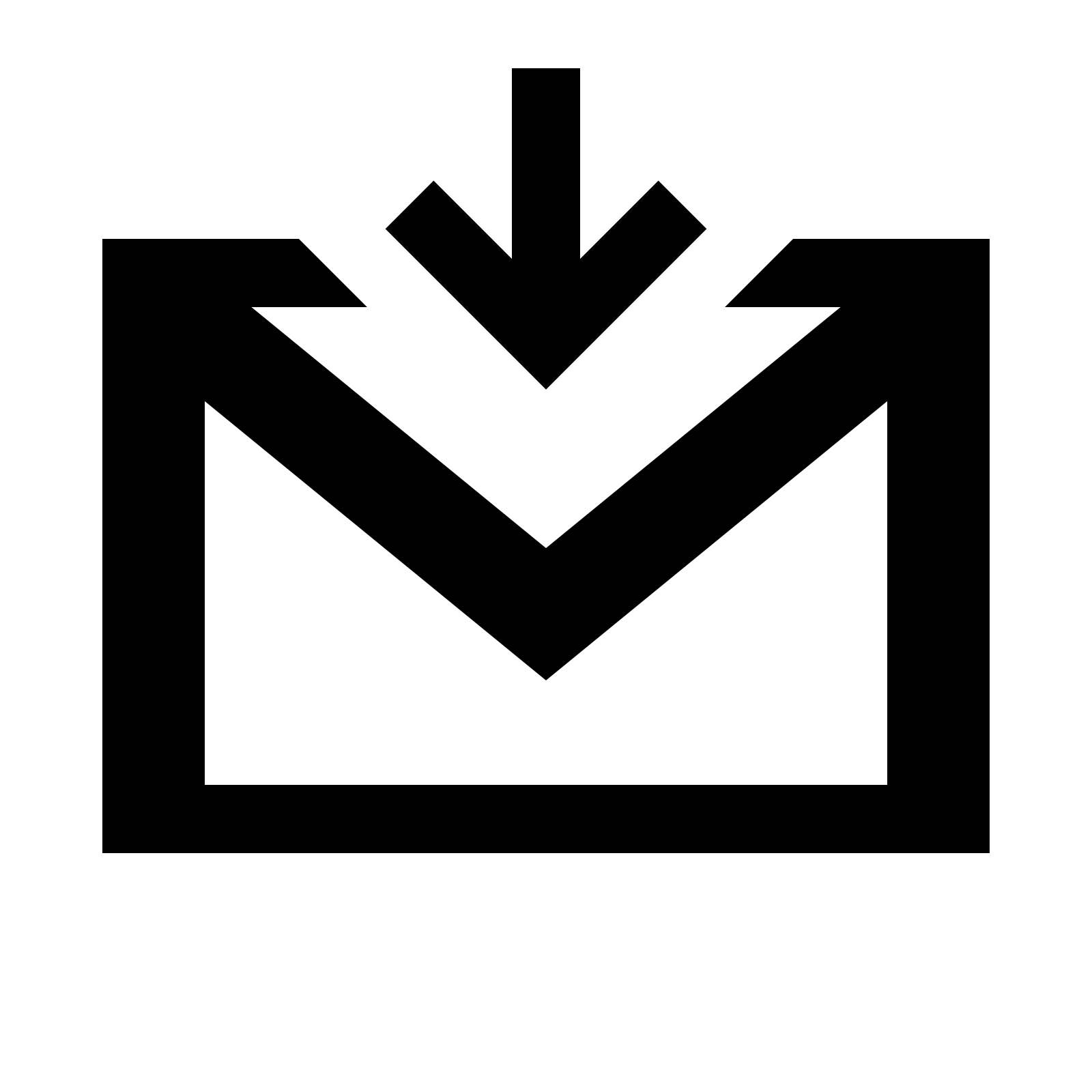 Vector free icons and. Gmail icon png