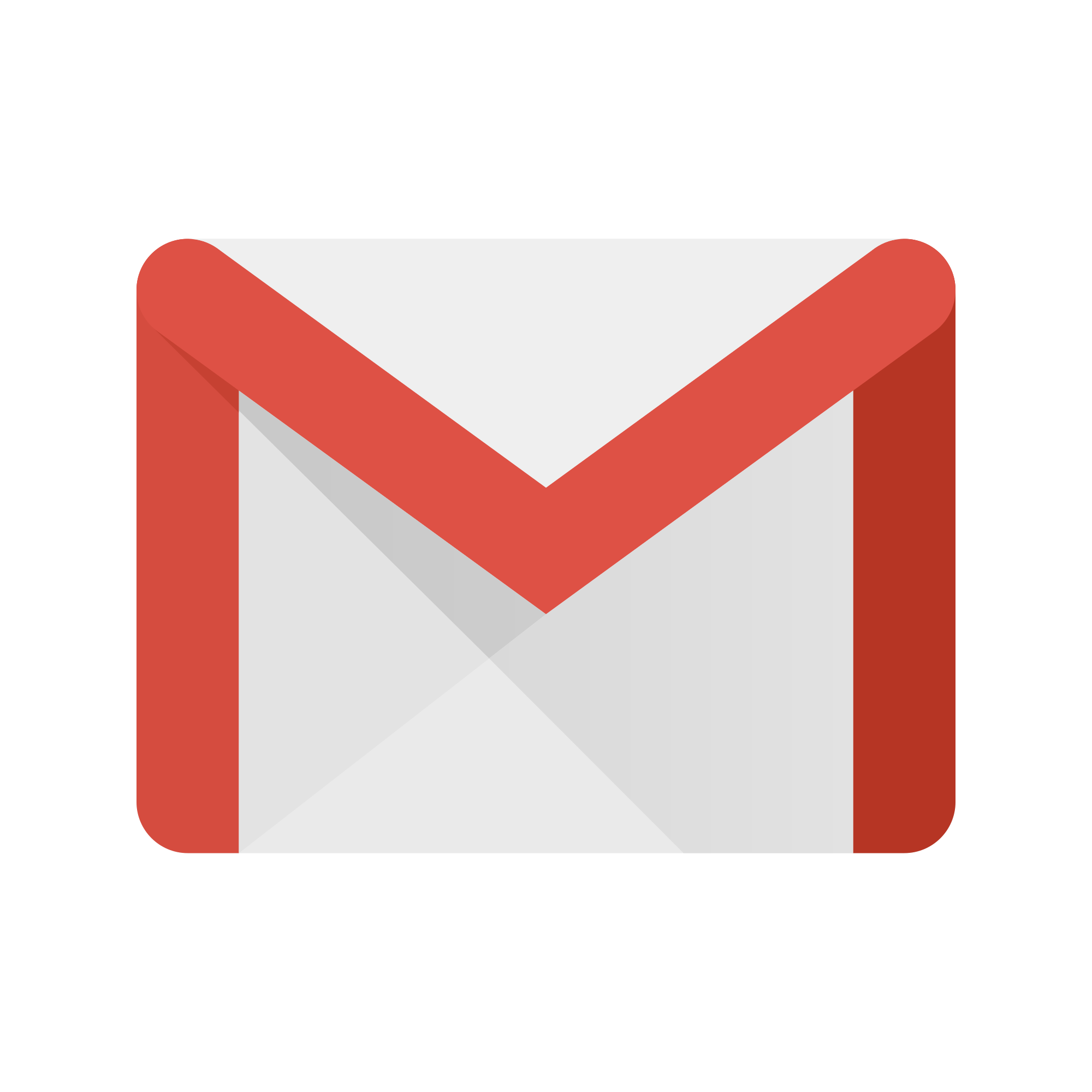 File svg wikimedia commons. Gmail icon png