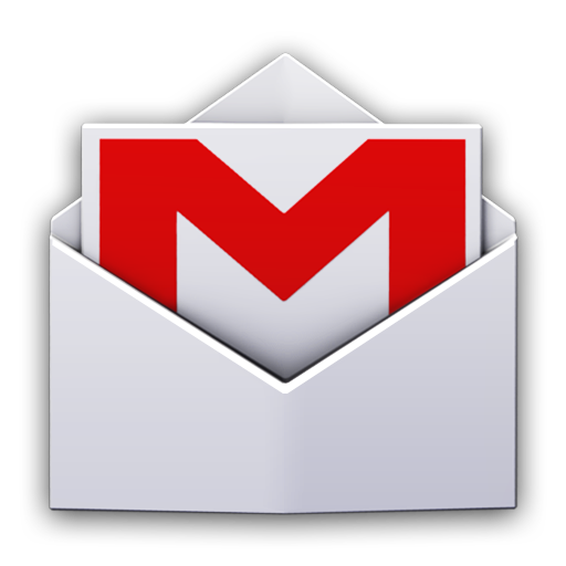 Gmail icon png. Image logopedia fandom powered